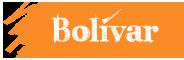 Logo Bolvar